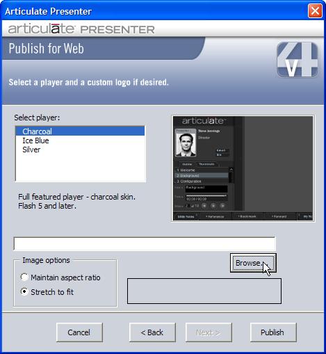 02 Presentation for Web